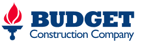 Budget Construction Company