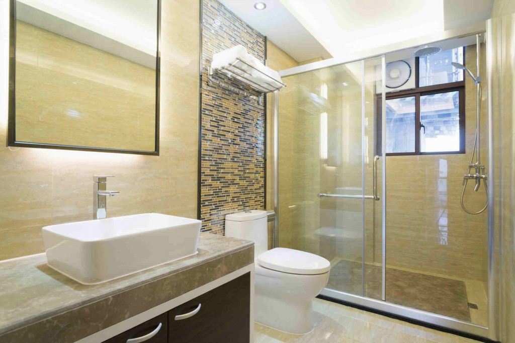 Bathroom Renovation And Design In Chicago