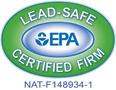 EPA-Small