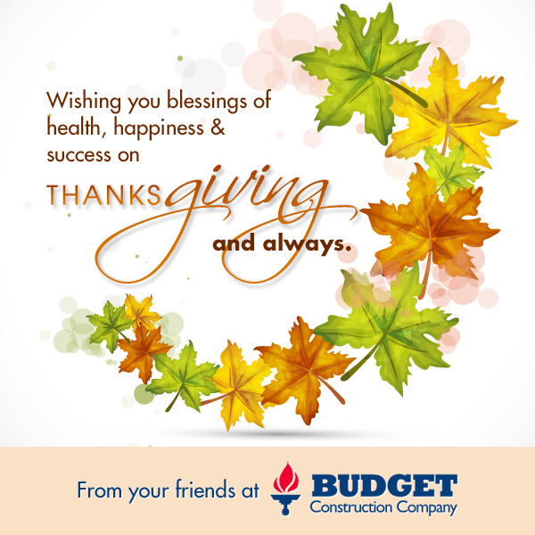 budget_construction_company_-_thanksgiving_2017