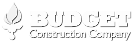 Chicago Construction Company