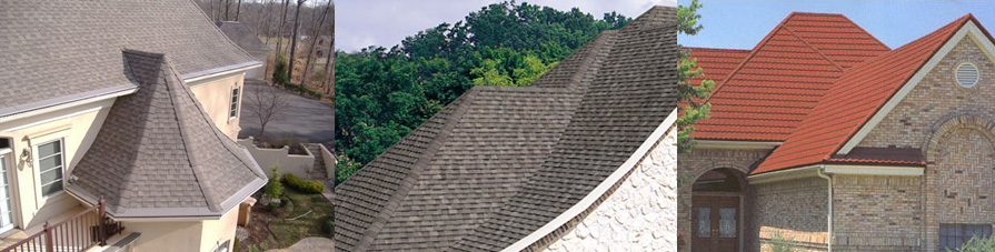 Maywood Roofing, Maywood Roofing Contractors, Maywood Roof Replacement